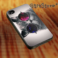 samsung galaxy s3 i9300,samsung galaxy s4 i9500,iphone 4/4s,iphone 5/5s/5c,case,phone,personalized iphone,cellphone-0811-10A