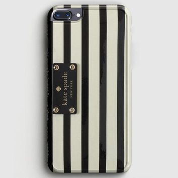 Kate Spade Wallet iPhone 7 Plus Case