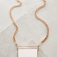 Cloudspace Chain Necklace by Lola Rose