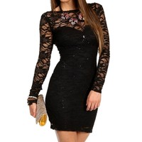 Sale- Mack-homecoming Dress