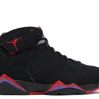 "air jordan 7 retro ""raptor"""