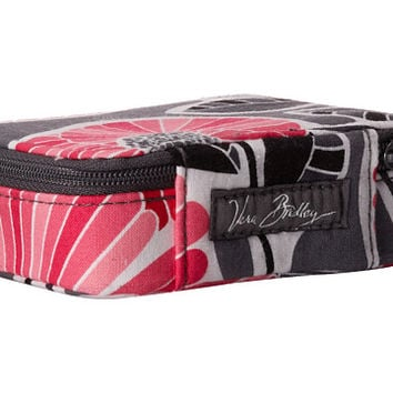 Vera Bradley Travel Pill Case