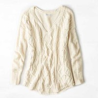 Sweaters for Women | American Eagle Outfitters