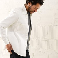 JOINERY - Fugace Shirt by Etudes - MEN