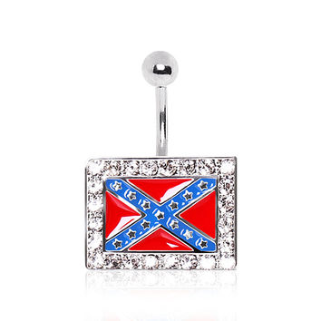 Best Rebel Ring Products on Wanelo