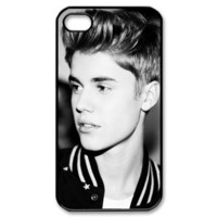 New Justin Bieber JB Believer Bieber Fever Apple by CasesHeaven
