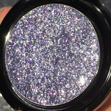 Frosted Fairy Wings Pressed Glitter Makeup Cosmetic Glitter