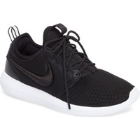 Nike Roshe Two Breathe Sneaker (Women) | Nordstrom