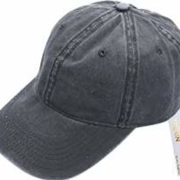 Amazon.com: distressed hats womens