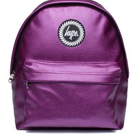 **Cassy Backpack by Hype - New In Bags & Accessories - New In