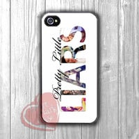 Pretty Little Liars Typography -srwe for iPhone 4/4S/5/5S/5C/6/ 6+,samsung S3/S4/S5,samsung note 3/4