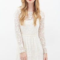 Easter Dress Collection | WOMEN | Forever 21