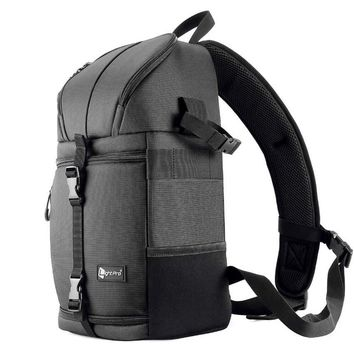 Photo Camera Sling Shoulder Bag