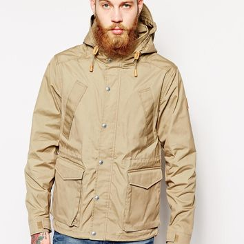 Penfield Lakeville Parka -