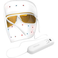 Anti-Acne Light Therapy Mask