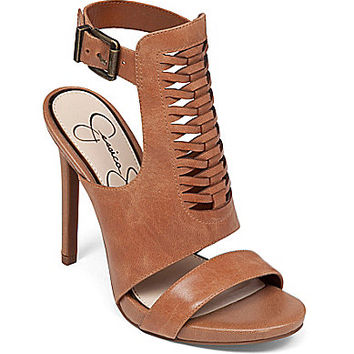 Jessica Simpson Rendell Dress Sandals | Dillards.com