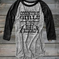 Country Girl Store - Shopping Cart