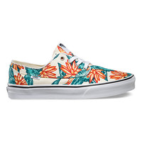 Vintage Aloha Brigata | Shop at Vans