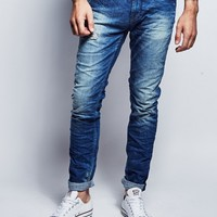 Only & Sons Avi Skinny Jean - Only & Sons - Brands | The Idle Man