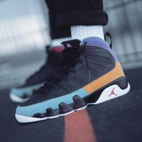 "Air Jordan 9 ""Dream It, Do It"" - Best Deal Online"