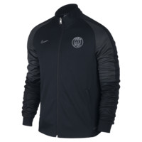 Nike Paris Saint-Germain Authentic N98 Dark Light Men's Track Jacket