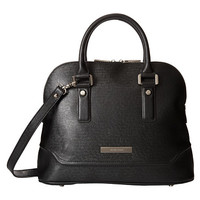 Ivanka Trump Ava Dome Satchel