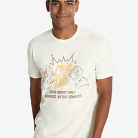 Disney Chip & Dale Nuts About You T-Shirt