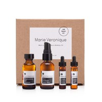 Age Smart Kit by Marie Veronique Skincare