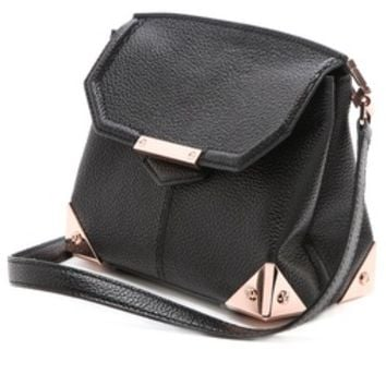 Alexander Wang Marion Bag | SHOPBOP