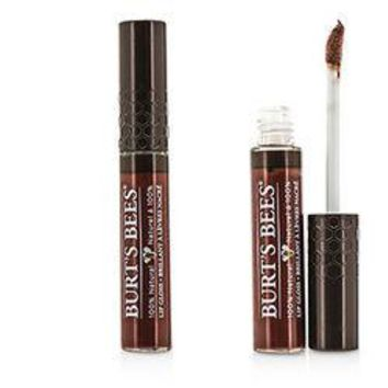 Lip Gloss Duo Pack - #215 Sweet Sunset 2x6ml/0.2oz