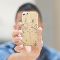 Poetic Creature iPhone 5s case by LouJah | Casetify