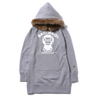 BAPE.COM | A BATHING APE OFFICIAL SITE