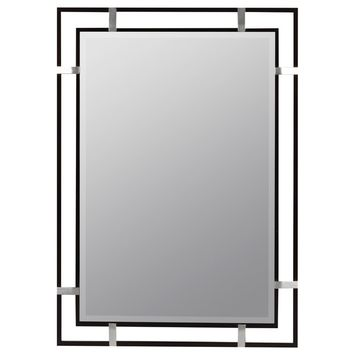 Kinzie Wall Mirror