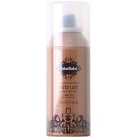 Fake Bake Golden Bronze Airbrush Instant Self-Tan