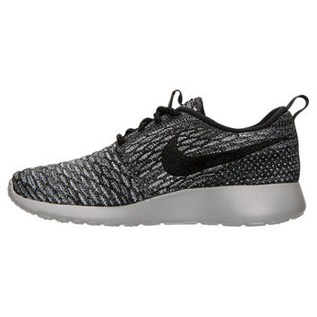 1d49bf05f72a Women s Nike Roshe One Flyknit Casual from Finish Line