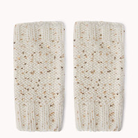 Touch Of Glam Fingerless Gloves