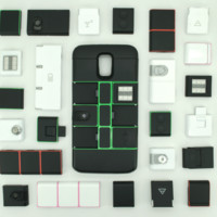 nexpaq: the first truly modular smartphone case
