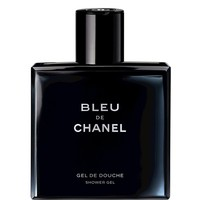 BLEU DE CHANEL SHOWER GEL (6.8 FL. OZ.) - BLEU DE CHANEL - Chanel Fragrance