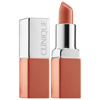 CLINIQUE Clinique Pop Lip Colour + Primer (0.13 oz