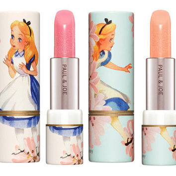 Alice in wonderland lipstick ! – Peaches & Cream - Liverpool Makeup Artists - Wedding Makeup