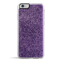 Haze iPhone 6/6S Case