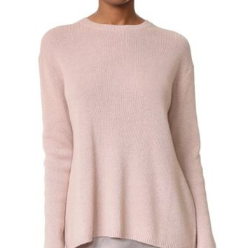 Caley Sweater