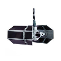 Star Wars TIE Fighter String Light