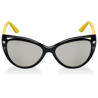 Versace Sunglasses, VE4267