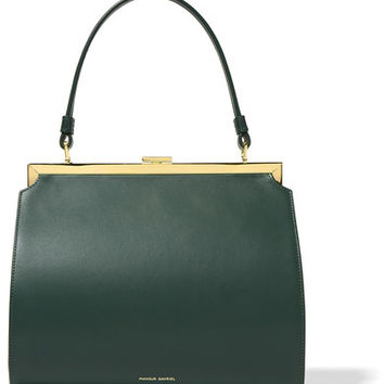 Mansur Gavriel - Elegant leather tote