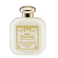 Angels of Florence - Acqua di Colonia 3.4oz