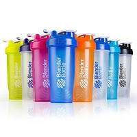 Blender Bottle - Assorted Color