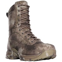 Danner Desert TFX 8IN GTX Boot - Men's