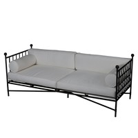 Ramsey Daybed Sofa
