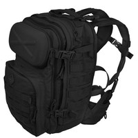 Hazard 4 Patrol Pack Thermo-Cap Daypack